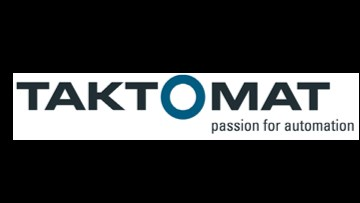 Taktomat (Suzhou) Automation Co., Ltd.