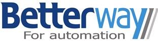 上海贝特威自动化科技有限公司