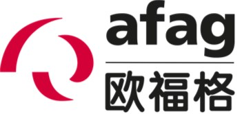 Afag Automation Technology (Shanghai) Co. Ltd