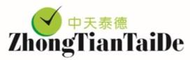 天津市中天泰德机电设备制造有限公司