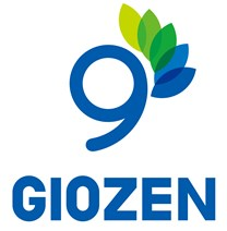 Giozen Mechanical (Shanghai)Co., ltd.