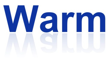 杭州沃姆自动化设备有限公司