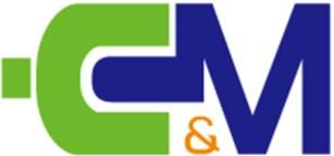 C&M机器人科技有限公司