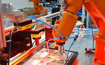 掘金3C产业链——生产自动化率提升大势所趋,检测装配环节是突破点