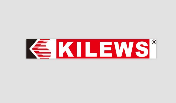 Kilews Electric Tools (Shanghai) Co., Ltd.
