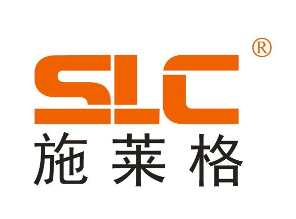 深圳市同创机电一体化技术有限公司
