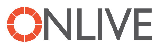 奥力孚传动科技股份有限公司