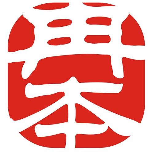上海冉本智能科技有限公司