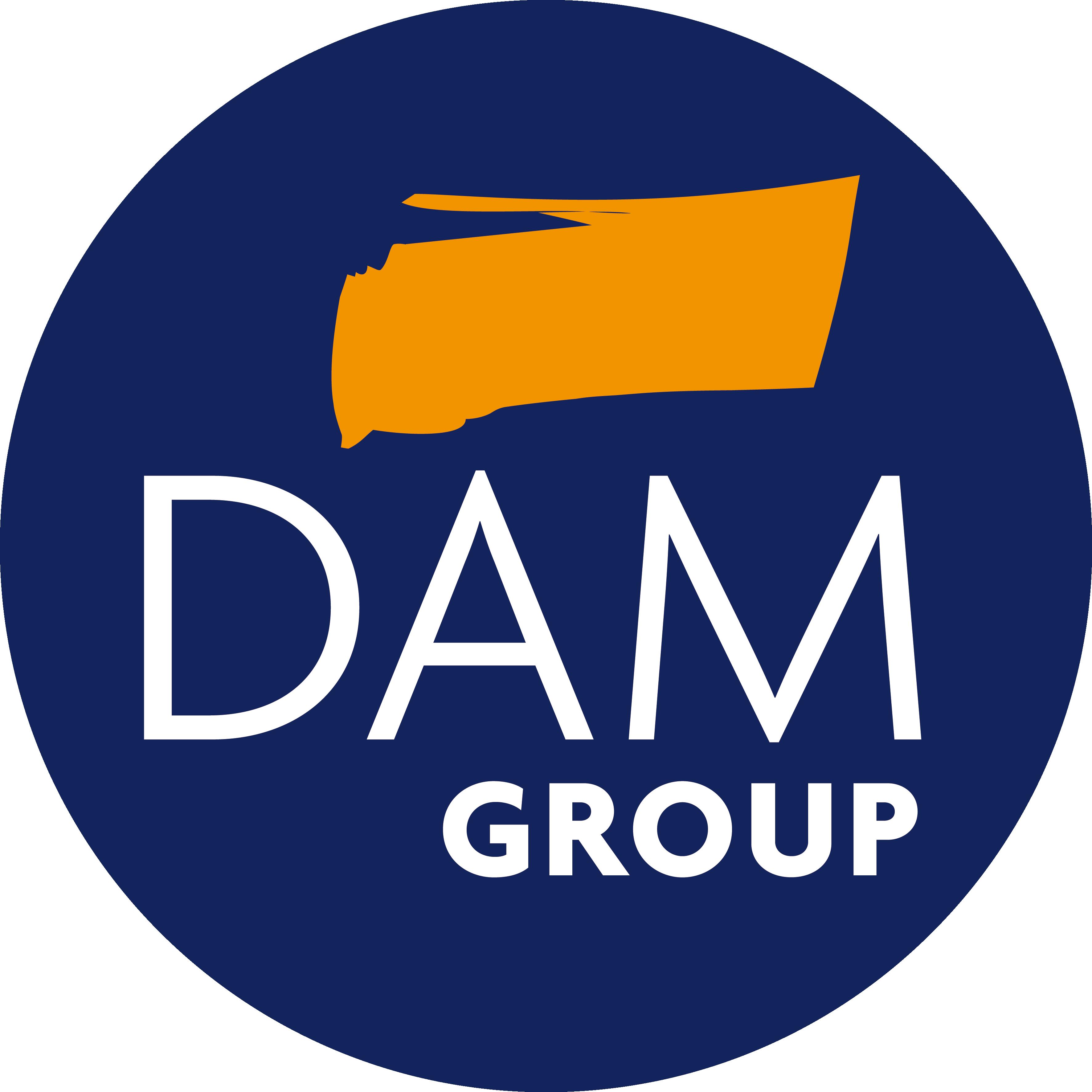 DAM戴目测试及装配技术集团