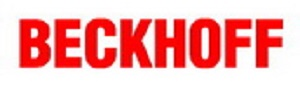 Beckhoff Automation (Shanghai) Co., Ltd.