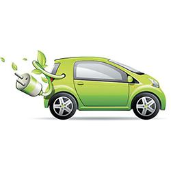 补贴退出,新能源汽车必死? 市场说:NO!