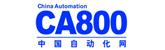 CA800