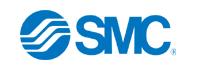 SMC(中国)有限公司