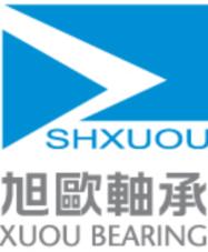 上海旭欧轴承有限公司