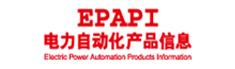电力自动化产品信息