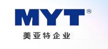 宁波美亚特精密传动部件有限公司