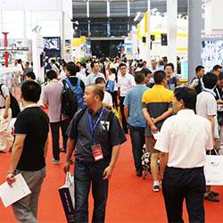 AHTE 2016十年如一日,聚焦中国装配技术产业