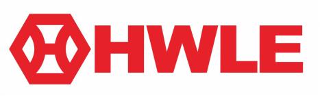苏州华维乐自动化科技有限公司