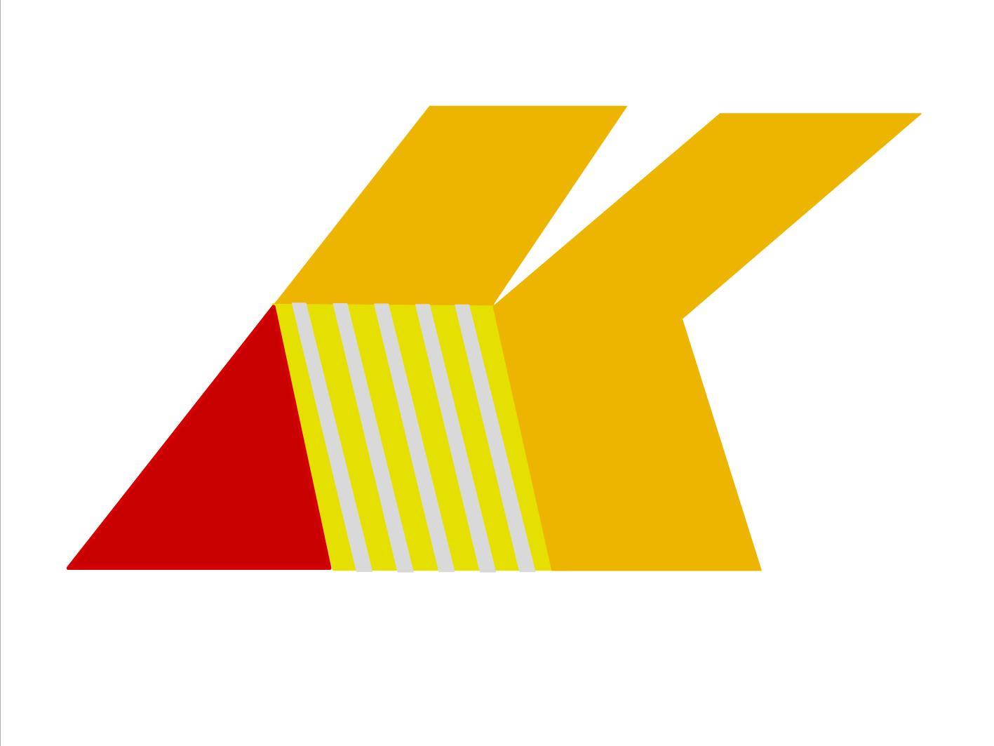 常州凯迈机械制造有限公司