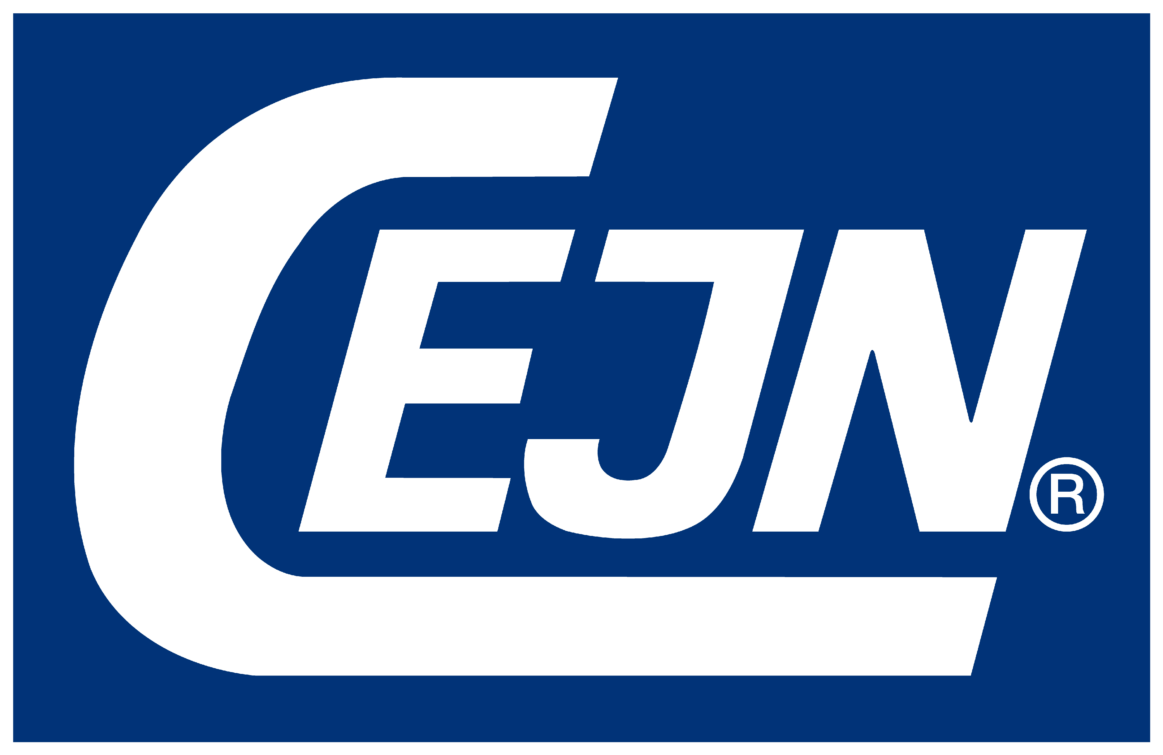 希恩流体系统(上海)有限公司
