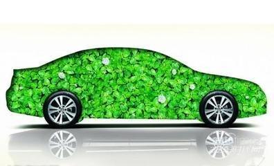 轻量化助力新能源汽车综合性能提升