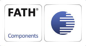 FATH Machine Components  (Shanghai)  Co.,Ltd.