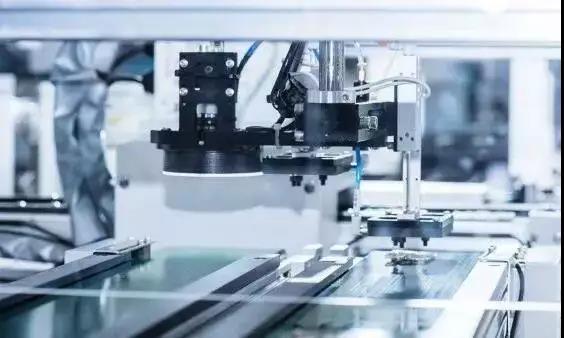 探秘OPPO制造现场:如何每20分钟生产一部R11