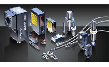 堡盟 | 工厂自动化和过程自动化系统集成解决方案专家