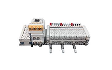 SMC | 气动技术 助力汽车制造业自动化发展