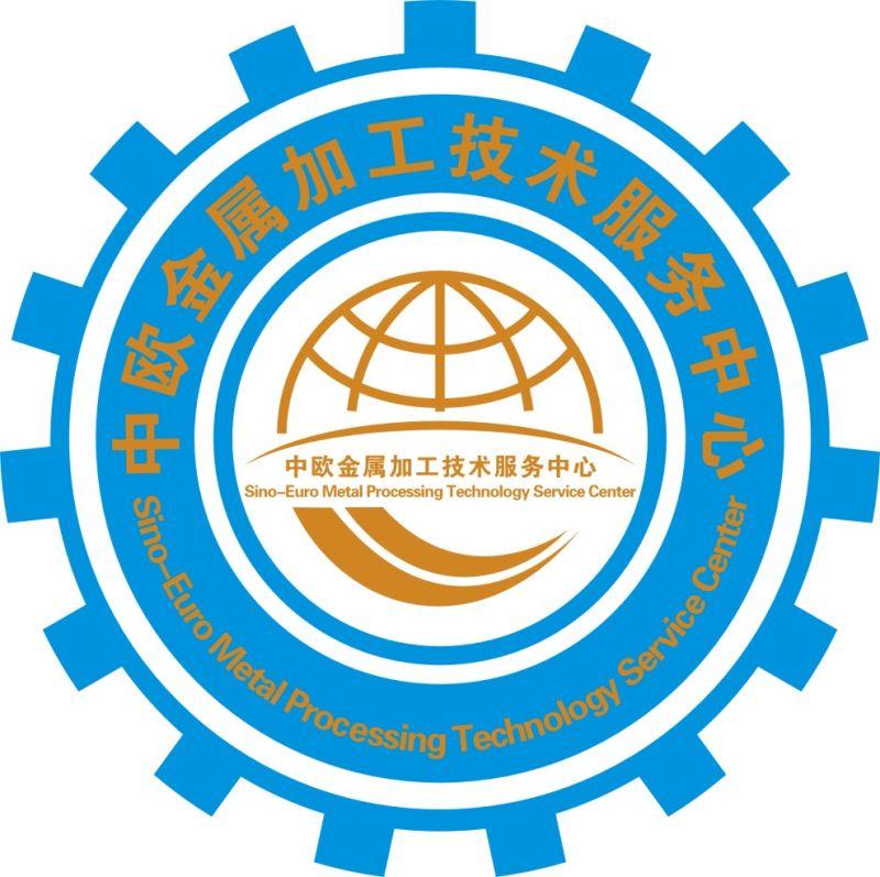 诺立(上海)科技有限公司