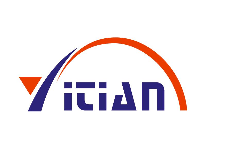 昆山倚天自动化科技股份有限公司