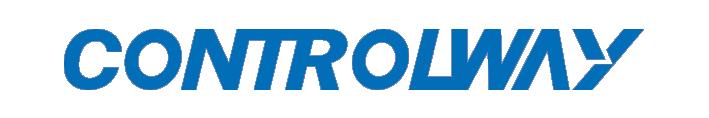科瑞工业自动化系统(苏州)有限公司