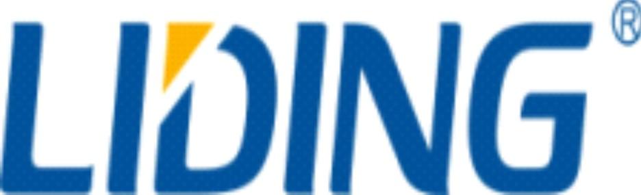 宁波利达气动成套有限公司