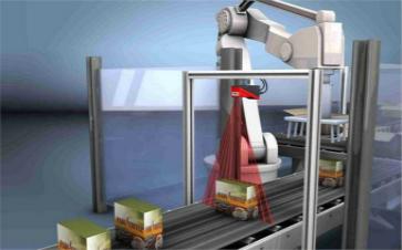 信息化发展步伐要加快 工业自动化技术运用不可少