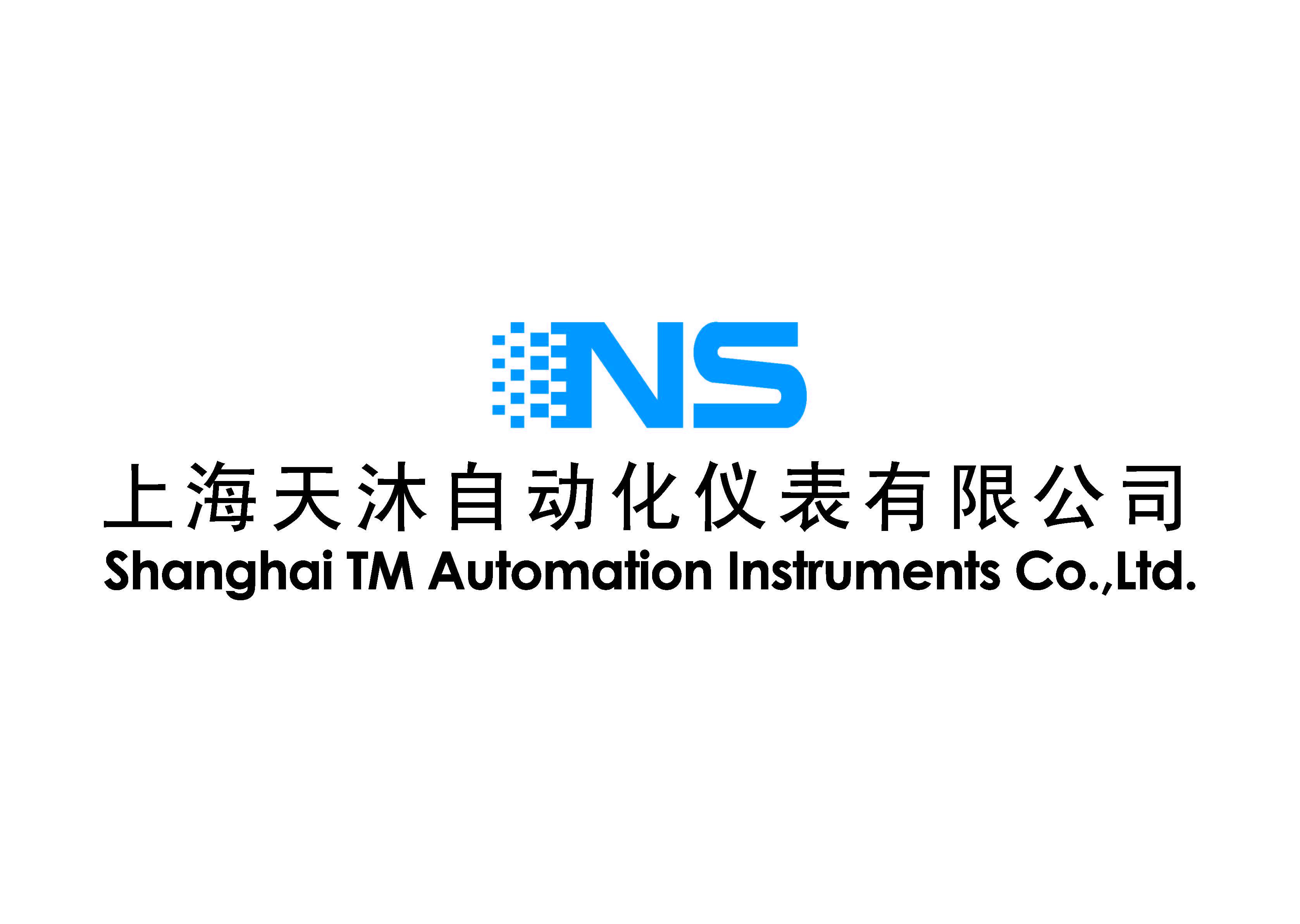 上海天沐自动化仪表有限公司