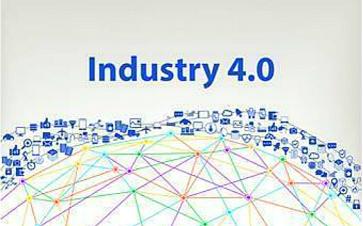 解读工业4.0与智能制造的关系