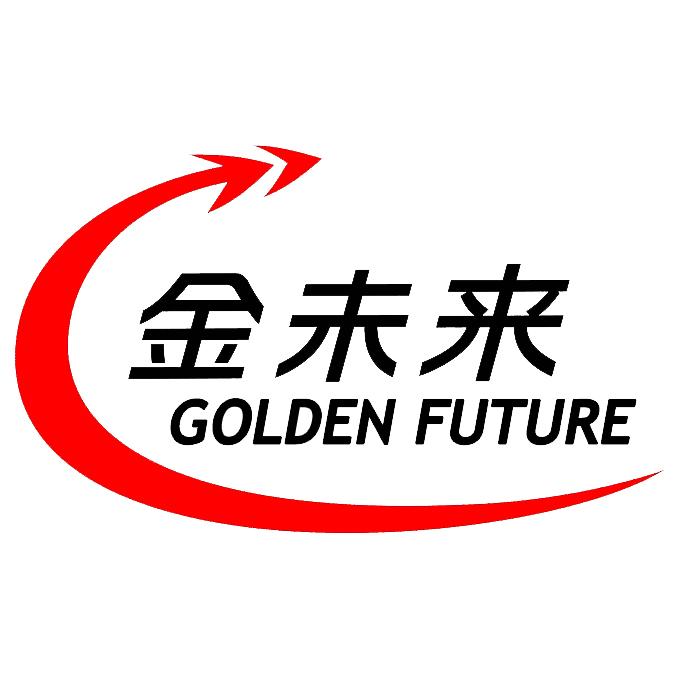 济南中正金码科技有限公司