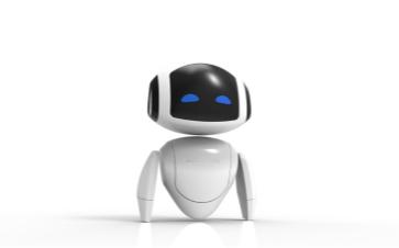 一文读懂工业机器人结构、驱动及技术指标