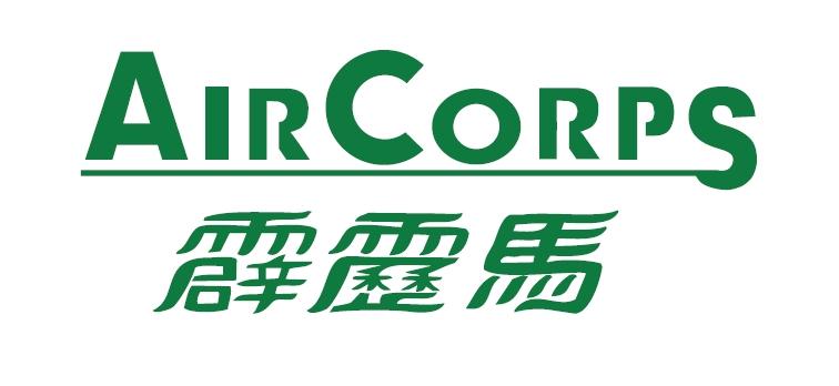 霹雳马企业发展(上海)有限公司