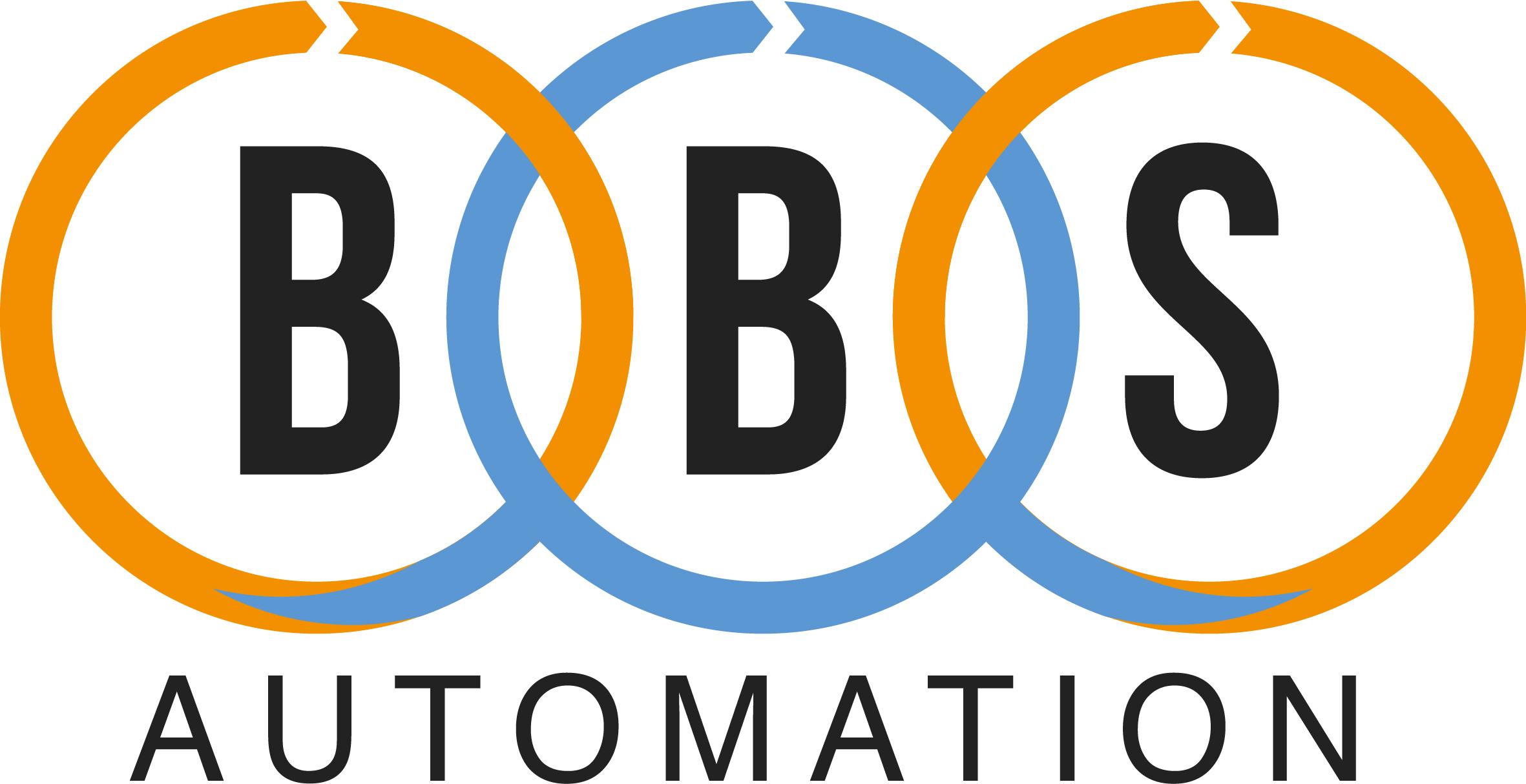 卓越(苏州)自动化设备有限公司