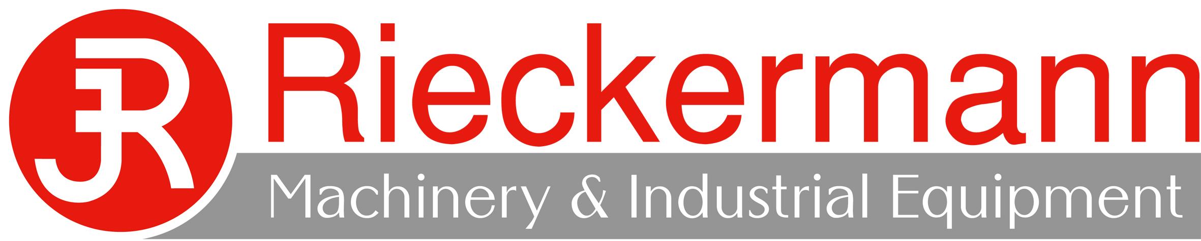 Rieckermann GmbH