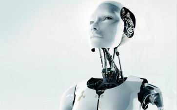 AI技能持续快速提升 机器人产业发展驶入良性轨道