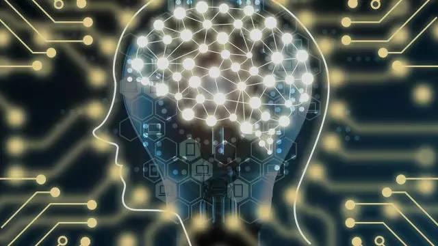 深度剖析:工业4.0时代人工智能将带来哪些颠覆?