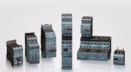 变频器VS软启动器:变频器迅速发展,替代掉软启动器的功能