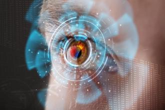 机器视觉检测系统的应用