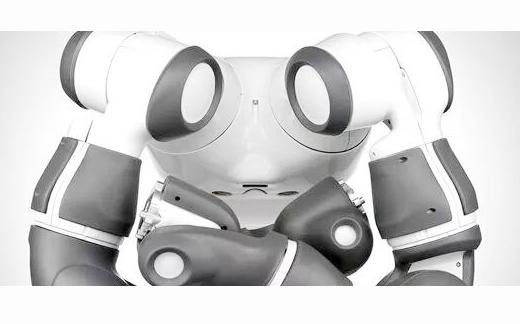 如何确保协作机器人安全?