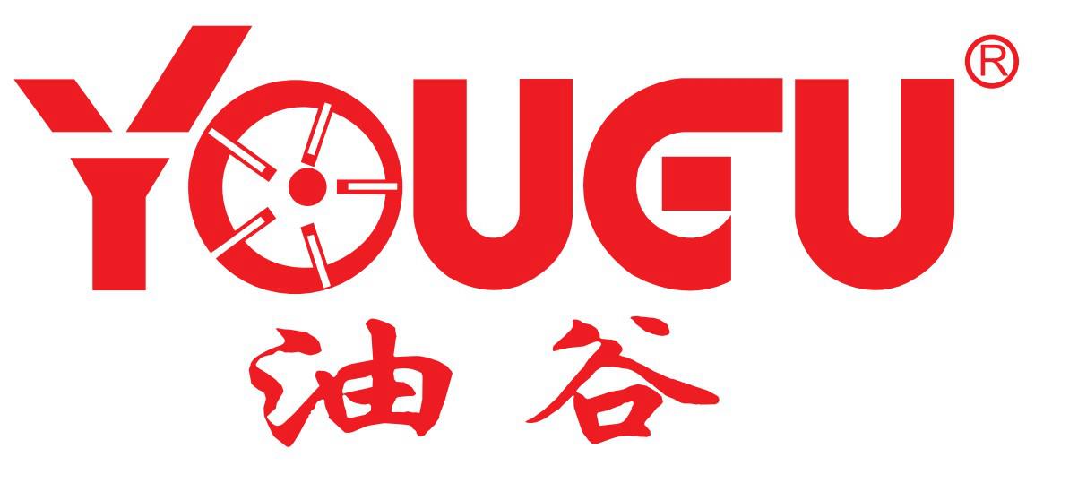 上海兴锐气动工具有限公司