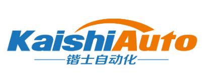上海锴士自动化科技有限公司