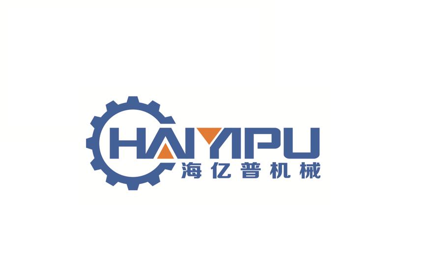 天津海亿普机械有限公司