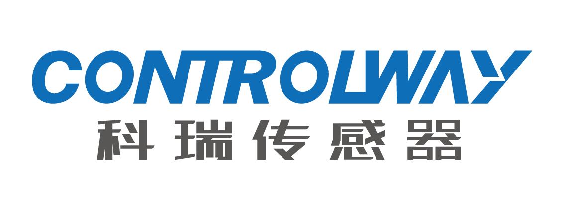 Controlway (Suzhou) Electric Co., Ltd.